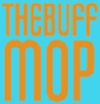 The Buff Mop Logo
