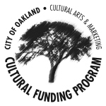 012-Oakland CFP_logo